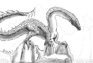 Descargar imagenes de dragones