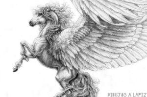 dibujos animados de animalitos