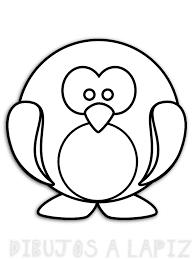 imagenes de pinguinos