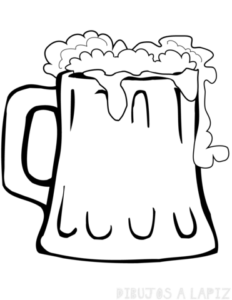 cerveza corona imagenes