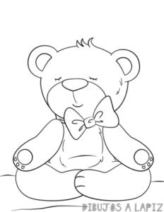 dibujos a lapiz faciles de hacer
