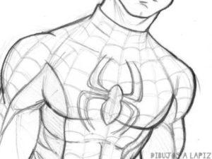 dibujos a lapiz faciles para dibujar