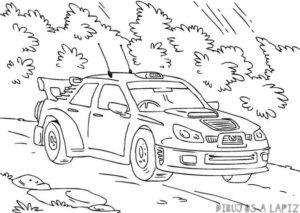 dibujos realistas faciles