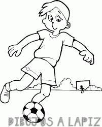 imagenes animadas para niños
