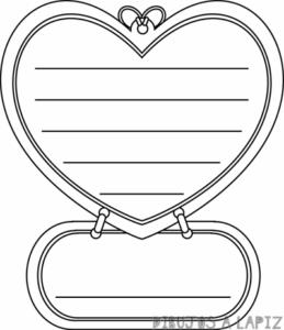 imagenes con dedicatorias de amor
