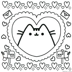 imagenes d3 amor