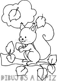 imagenes de caricaturas para colorear