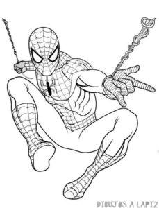 imagenes de super heroes animados