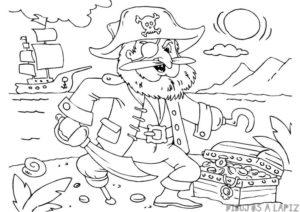 juegos gratis para dibujar y pintar
