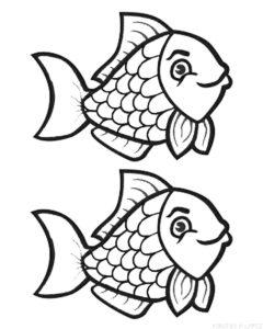 figuras de pescaditos scaled