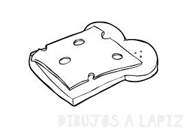 fotos quesos para imprimir