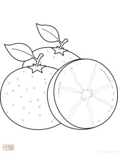 imajenes de naranjas scaled