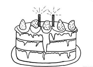 pastel de cumpleaños animado scaled