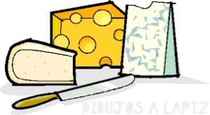 queso imagen