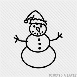 gif de navidad
