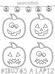 imagenes de halloween con nombres