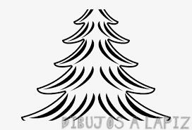 imagenes de pinos para colorear
