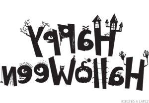 imagenes halloween