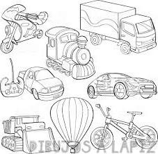 personajes de disney para dibuja