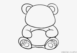 personajes de los simpson para dibujar